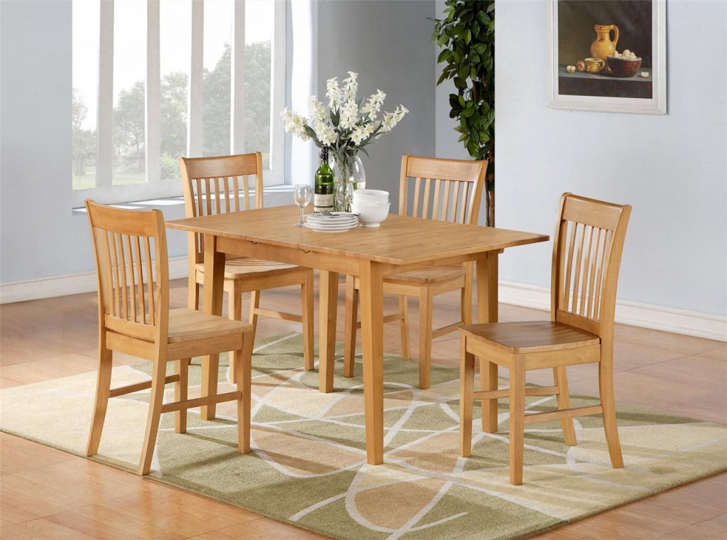 kitchen-table-and-chairs-1