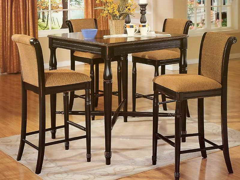 kitchen-table-and-chairs-11
