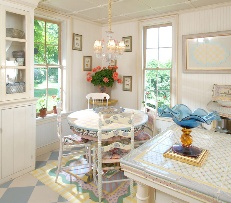kitchen-table-and-chairs-4
