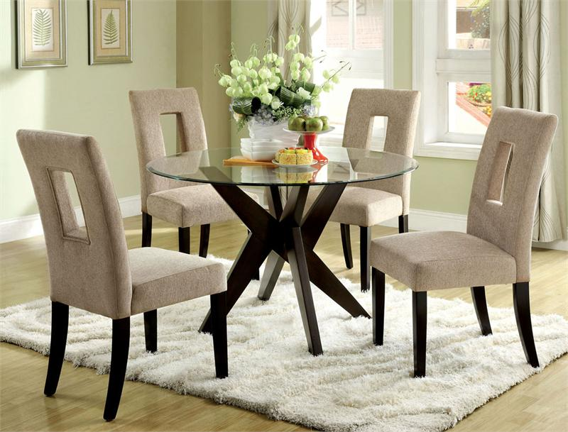 kitchen-table-and-chairs-6