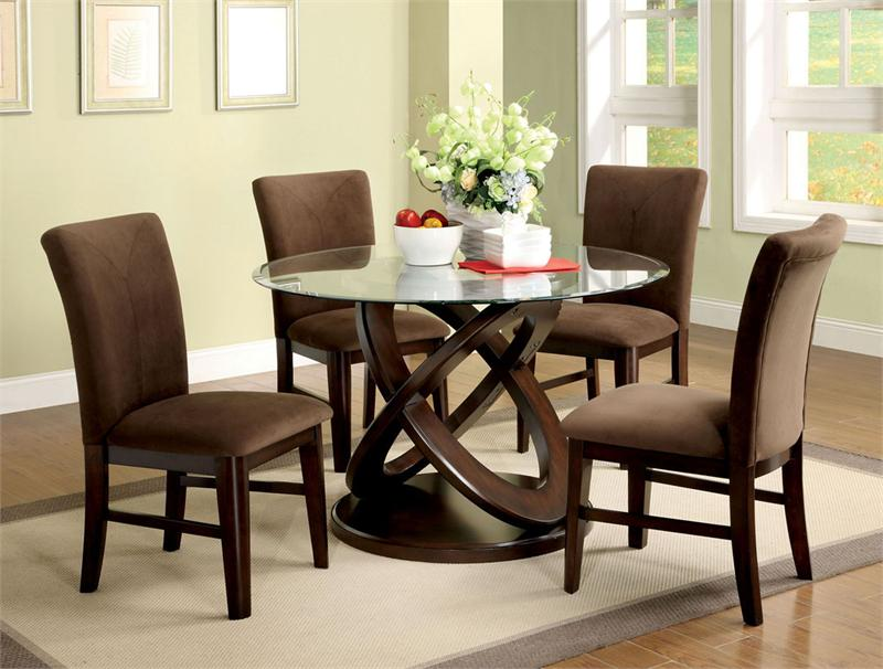 kitchen-table-and-chairs-7