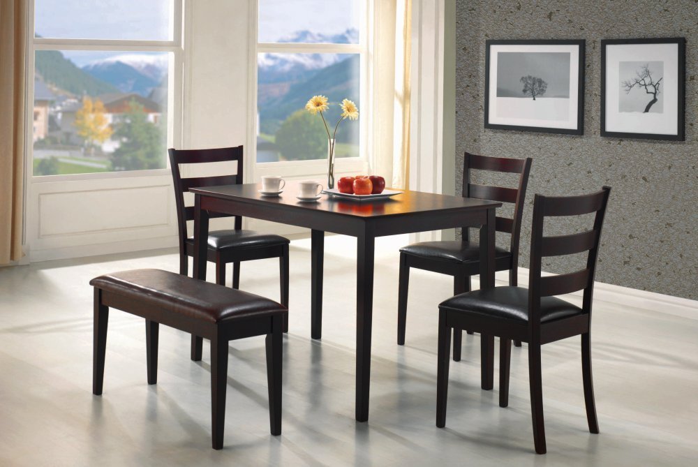 kitchen-table-and-chairs-8