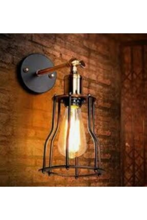 Battery Operated Wall Sconces