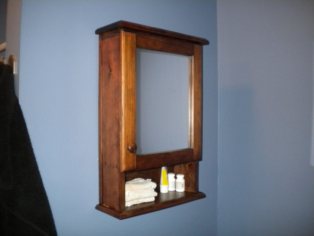 bathroom-medicine-cabinets-1