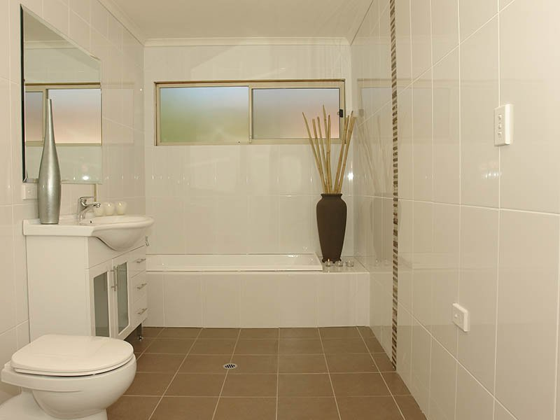 bathroom-tiles-design-1