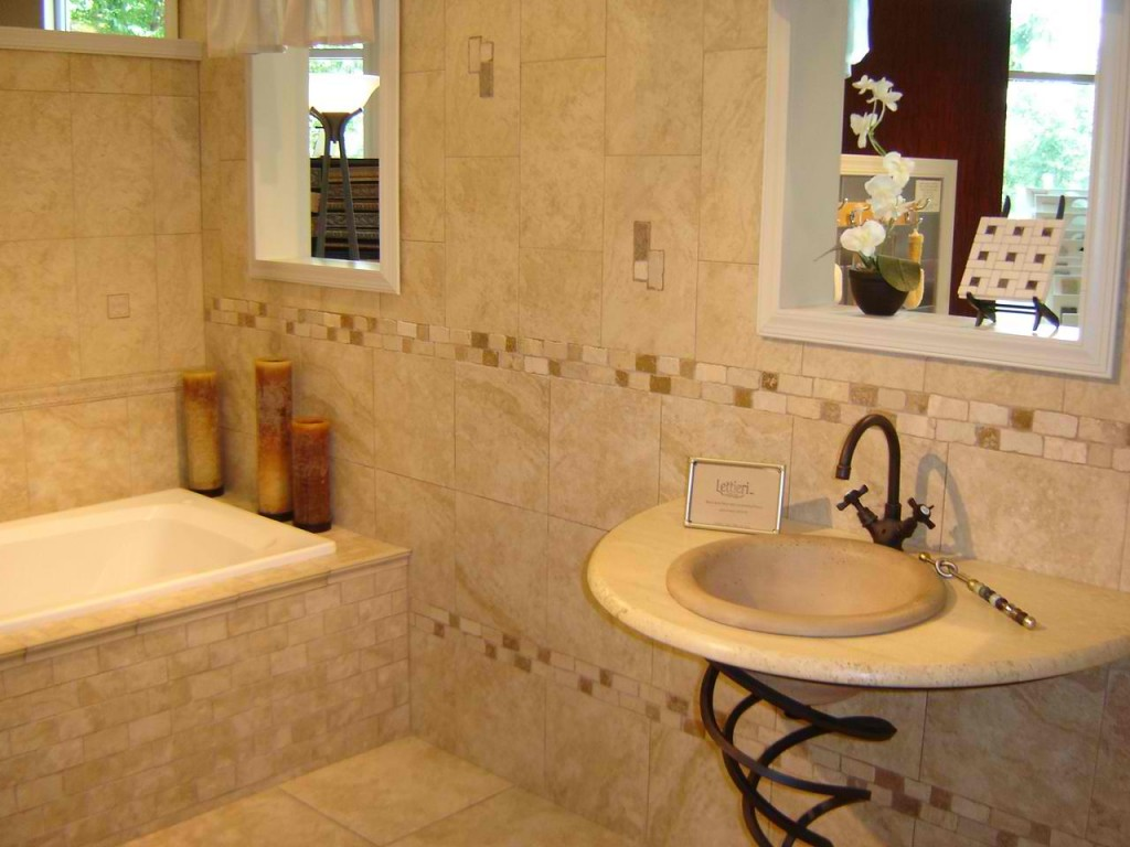 bathroom-tiles-design-2