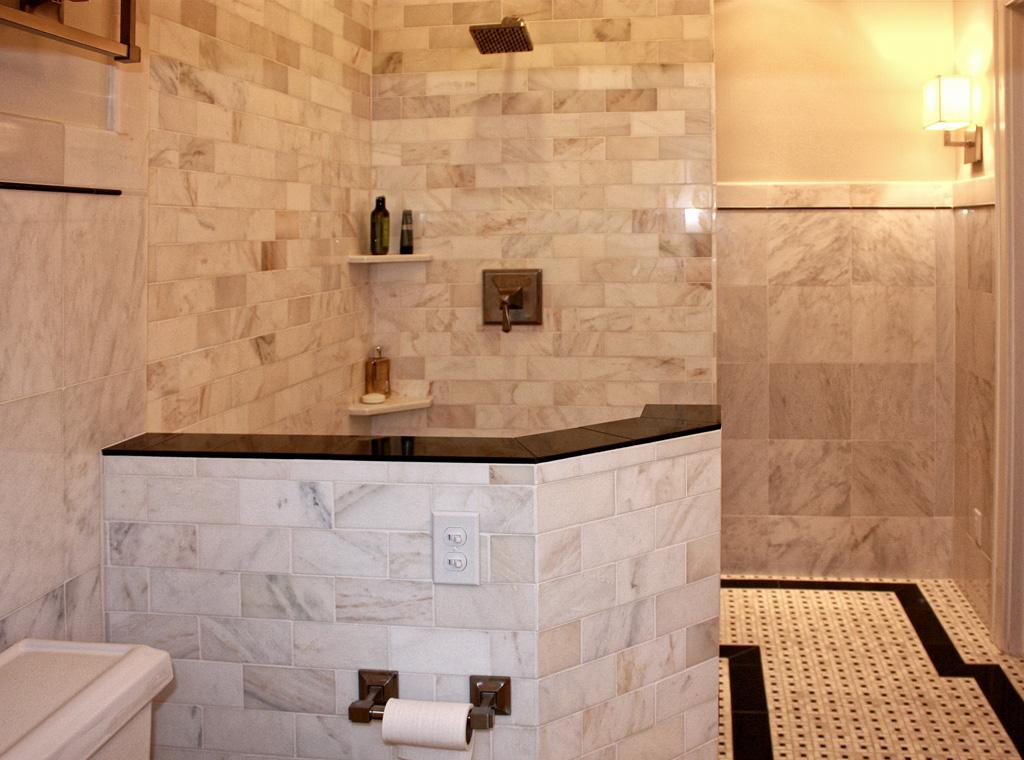 bathroom-tiles-design-4