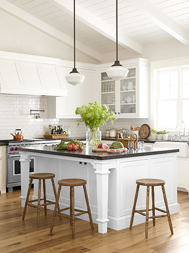 kitchen-island-ideas-4
