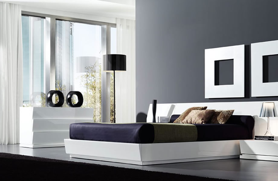 modern-bedroom-furniture-2