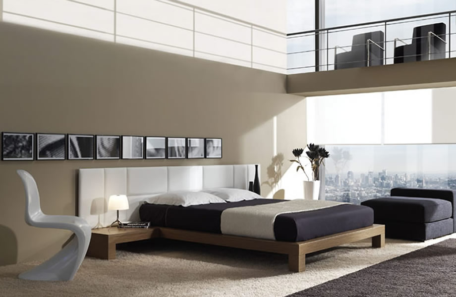 modern-bedroom-furniture-3
