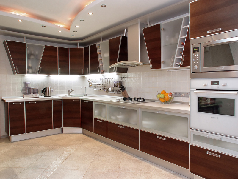modern-kitchen-cabinets-2