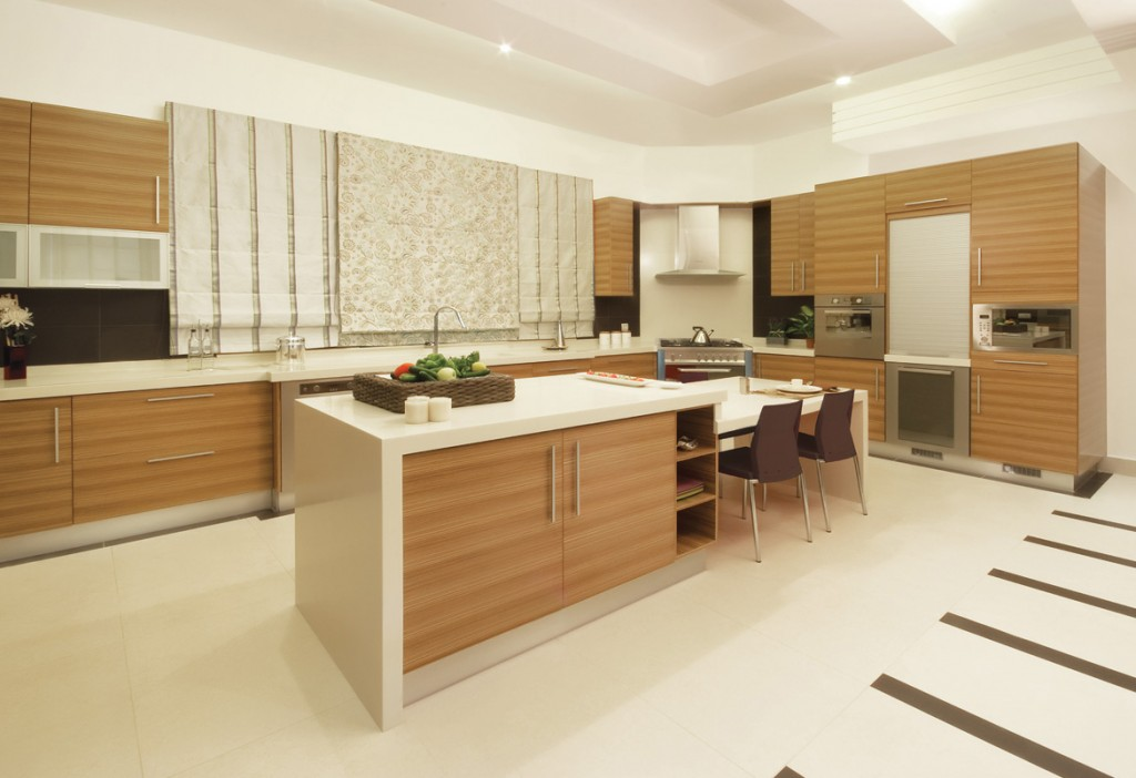 modern-kitchen-cabinets-3