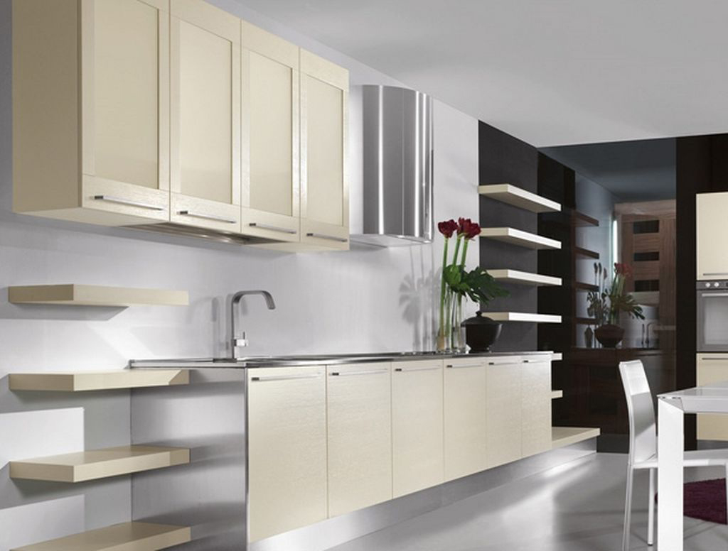 modern-kitchen-cabinets-4