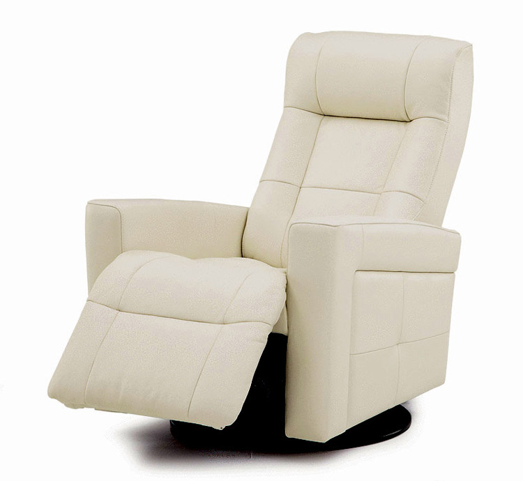 recliner-chairs-1