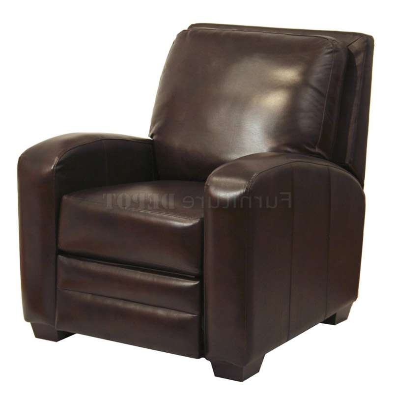 recliner-chairs-10