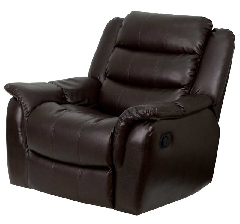 recliner-chairs-11
