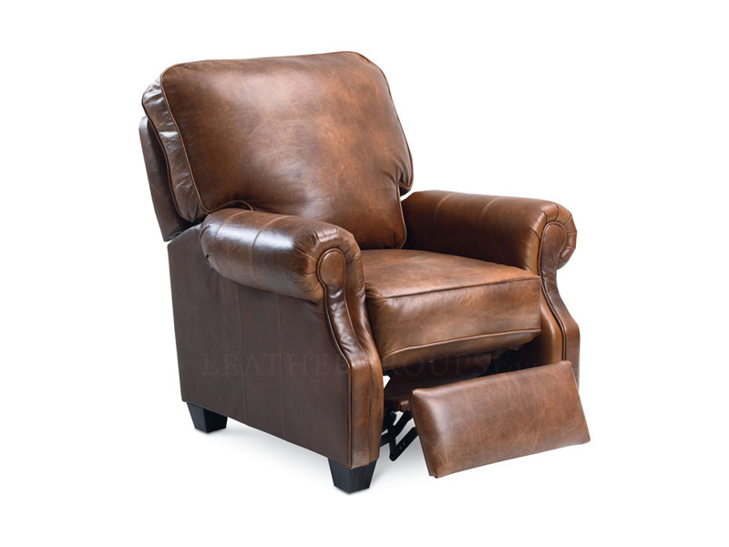 recliner-chairs-13