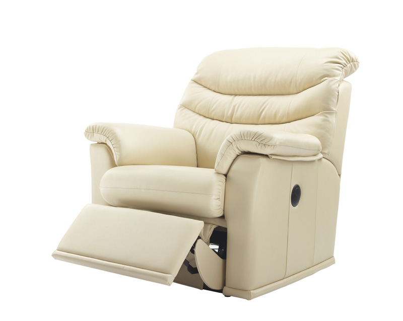 recliner-chairs-14