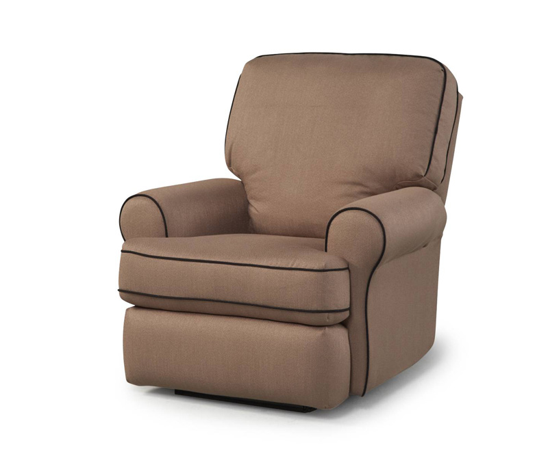 recliner-chairs-15