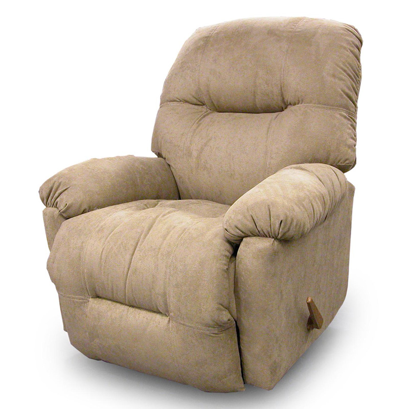 recliner-chairs-16