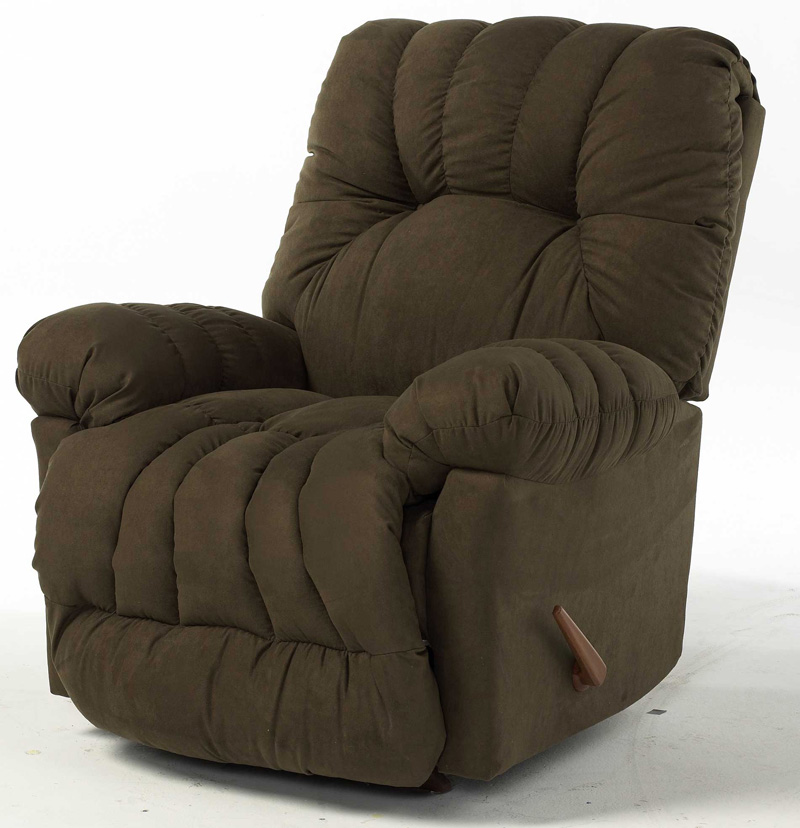 recliner-chairs-17