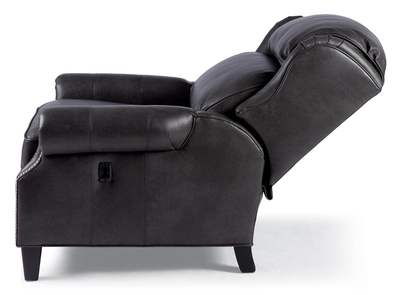 recliner-chairs-19