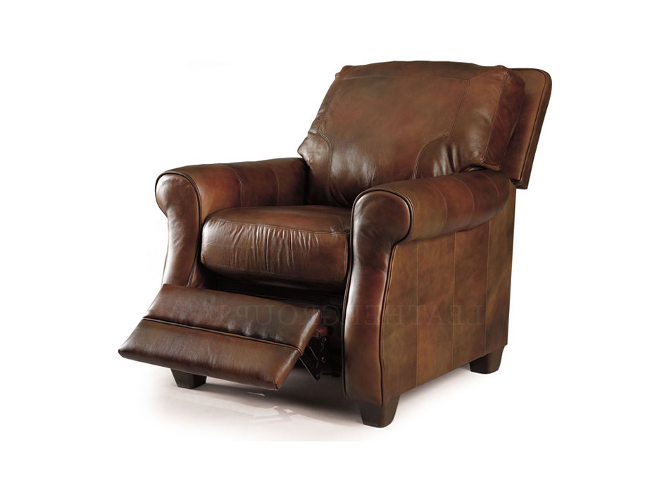 recliner-chairs-2
