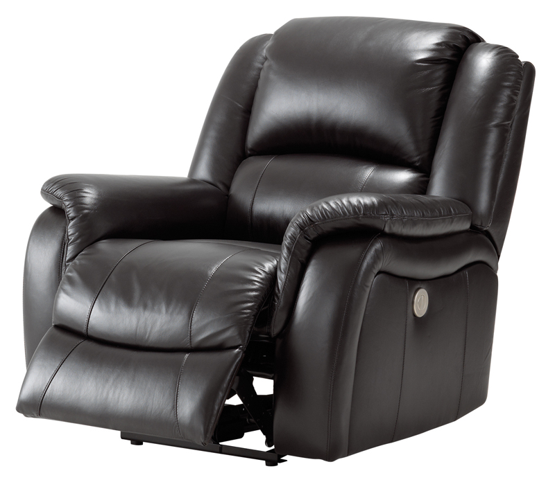 recliner-chairs-20