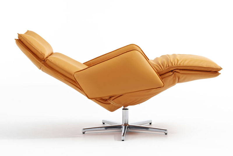 recliner-chairs-21