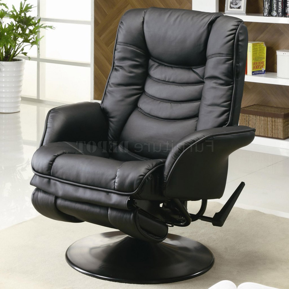 recliner-chairs-3