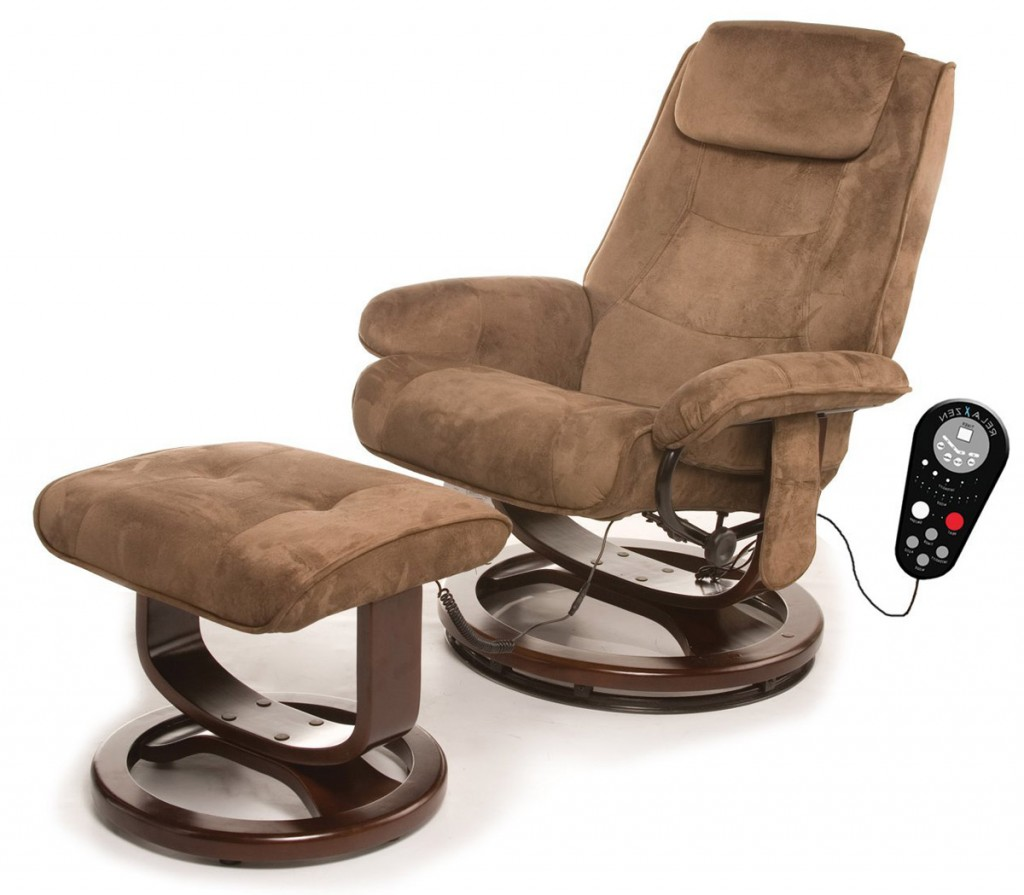 recliner-chairs-4