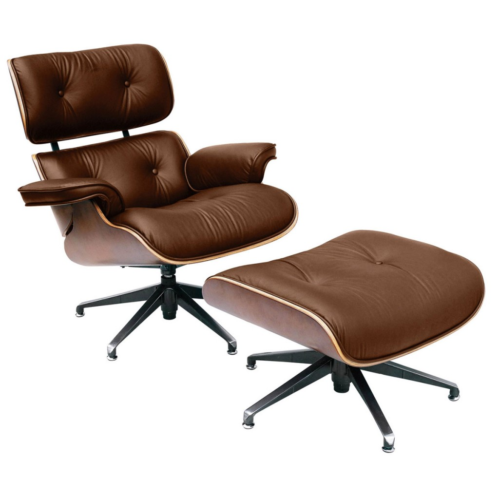 recliner-chairs-5