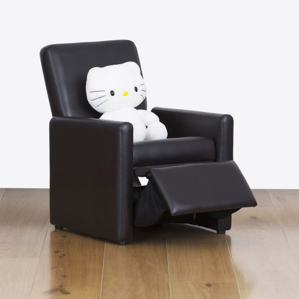 recliner-chairs-6