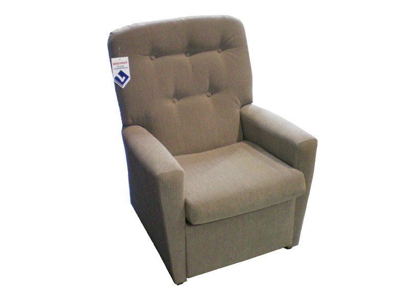 recliner-chairs-7