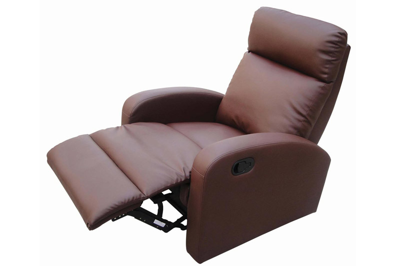 recliner-chairs-8