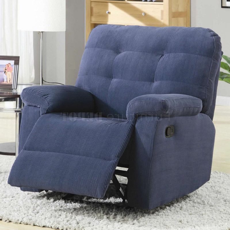 recliner-chairs-9