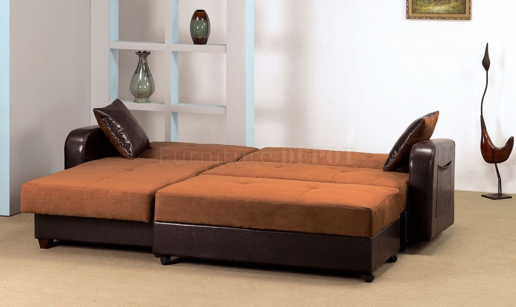 sectional-sleeper-sofa-1