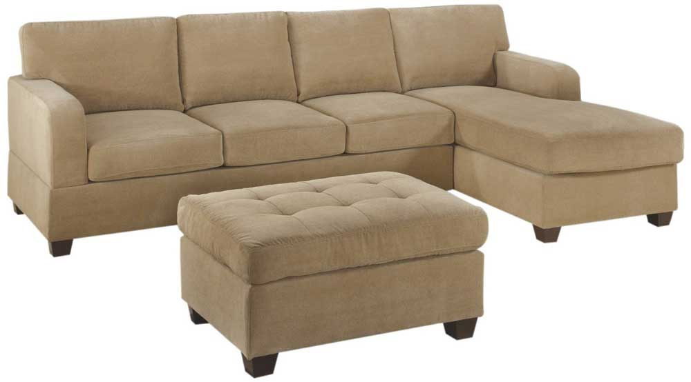sectional-sleeper-sofa-2
