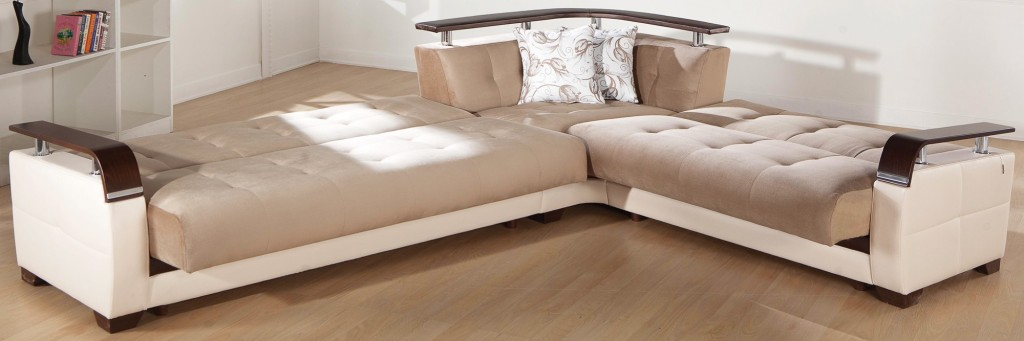 sectional-sleeper-sofa-3