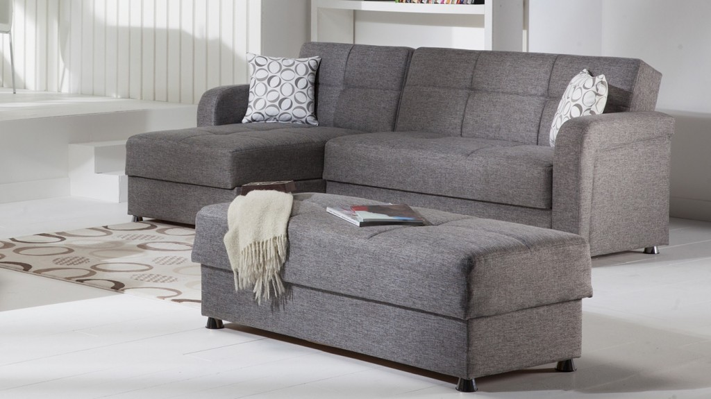 sectional-sleeper-sofa-4