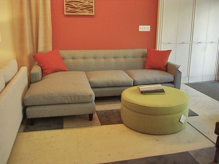 sectional-sleeper-sofa-6