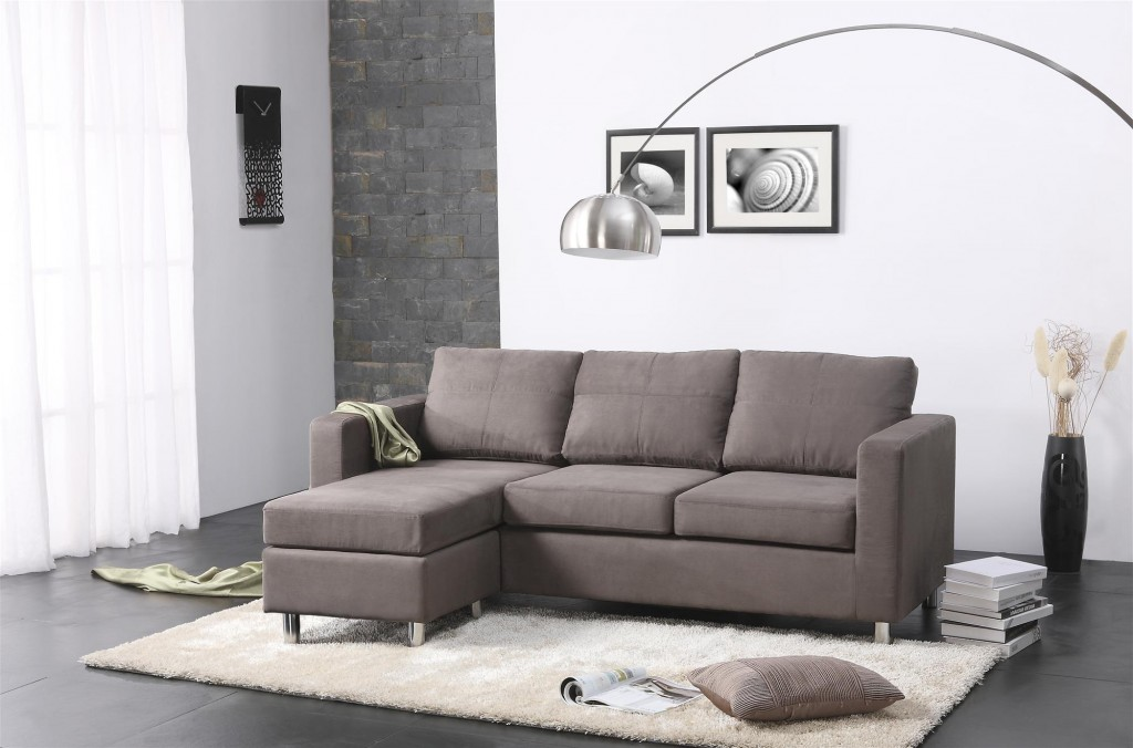 small-sectional-sofa-1