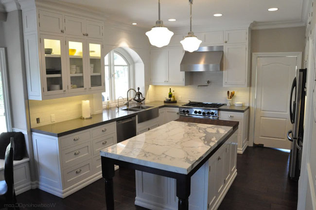 white-kitchen-cabinets-1