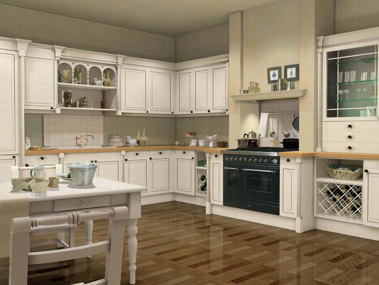 white-kitchen-cabinets-4