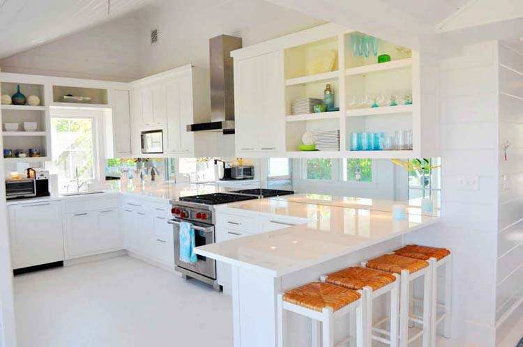 white-kitchen-cabinets-5