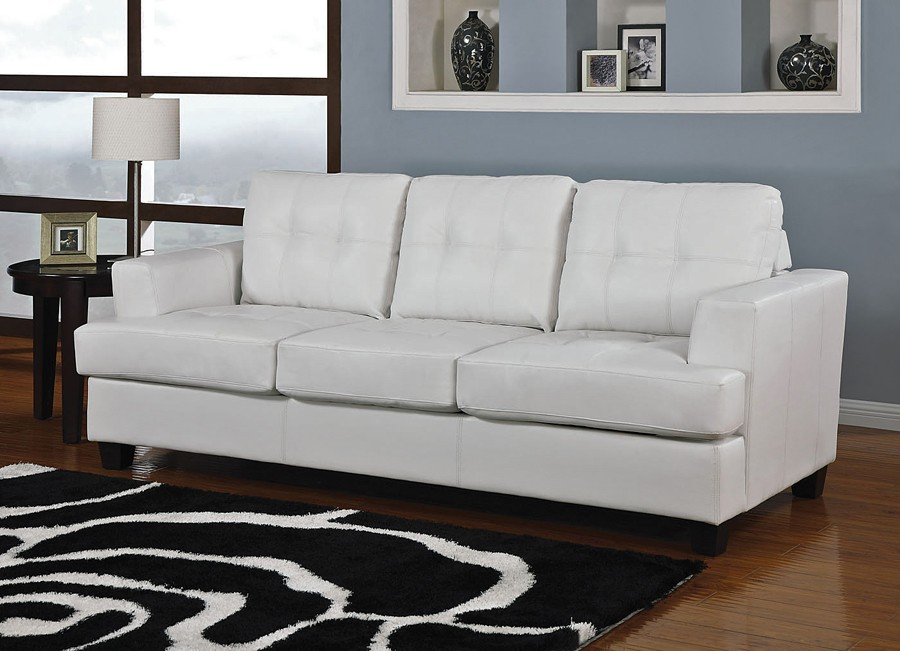 white-leather-sofa-1