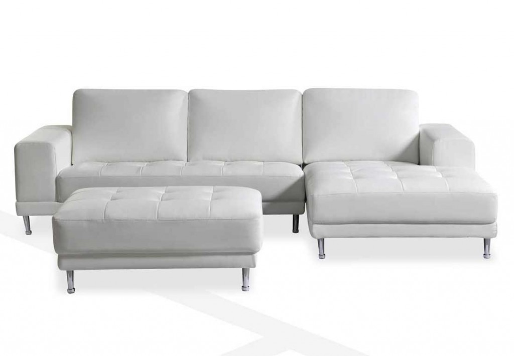 white-leather-sofa-2