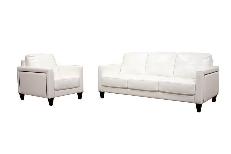 white-leather-sofa-3