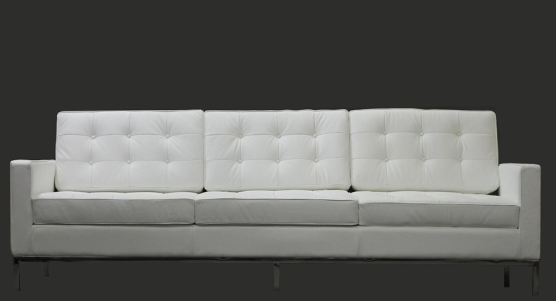 white-leather-sofa-4