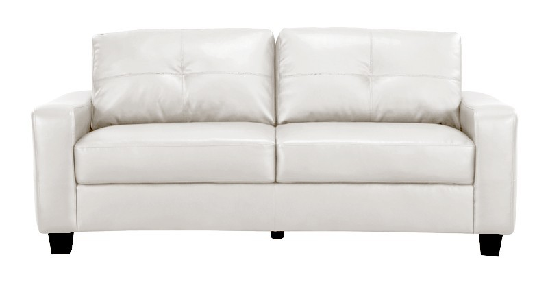 white-leather-sofa-5
